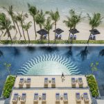 travel to vietnams largest island phu quoc jw marriott phu quoc emerald bay resort spa 10