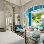 travel to vietnams largest island phu quoc jw marriott phu quoc emerald bay resort spa