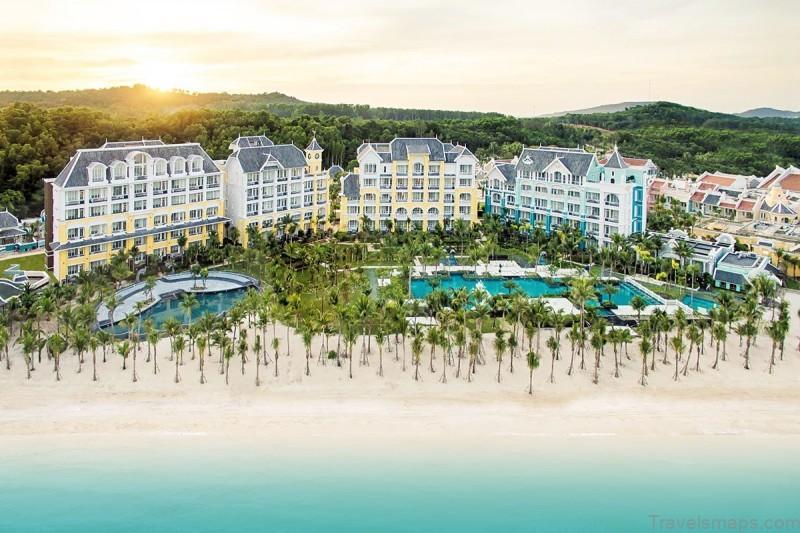 travel to vietnams largest island phu quoc jw marriott phu quoc emerald bay resort spa 2