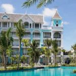 travel to vietnams largest island phu quoc jw marriott phu quoc emerald bay resort spa 5