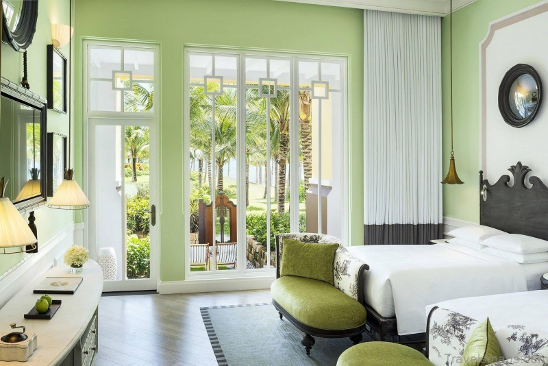 travel to vietnams largest island phu quoc jw marriott phu quoc emerald bay resort spa 6