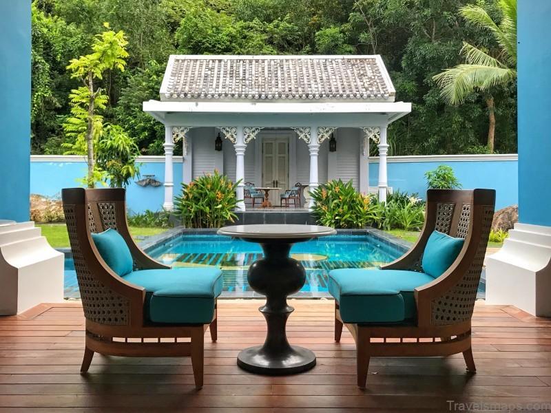 travel to vietnams largest island phu quoc jw marriott phu quoc emerald bay resort spa 7