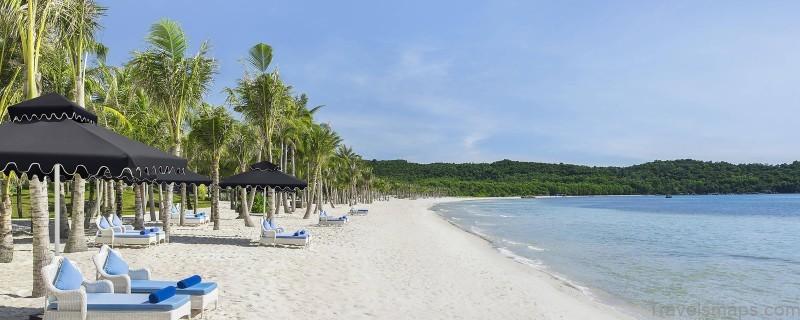 travel to vietnams largest island phu quoc jw marriott phu quoc emerald bay resort spa 8