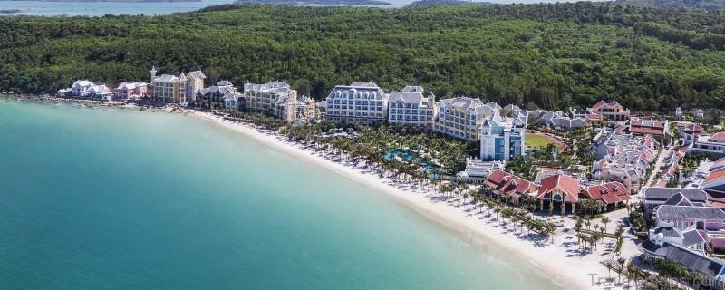 travel to vietnams largest island phu quoc jw marriott phu quoc emerald bay resort spa 9