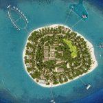 velaa private island 11