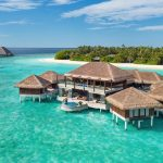 velaa private island 3