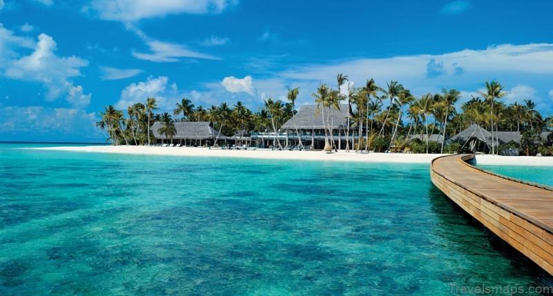 velaa private island 6