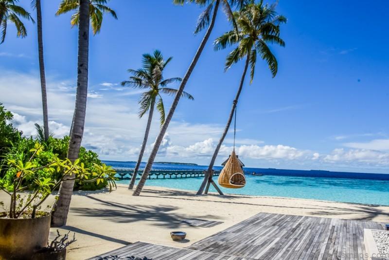 velaa private island 7