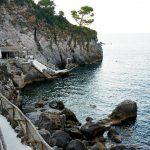 mezzatorre resort spa ischia island bay of naples italy 11