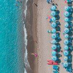 mezzatorre resort spa ischia island bay of naples italy 2