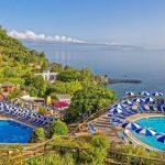 mezzatorre resort spa ischia island bay of naples italy 4