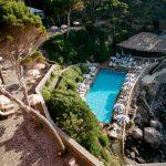 mezzatorre resort spa ischia island bay of naples italy 7