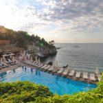 mezzatorre resort spa ischia island bay of naples italy 9